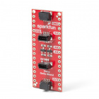 SparkFun Qwiic Shield for Arduino Nano
