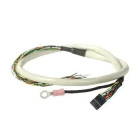 "AMT-17C 36"" Cable"