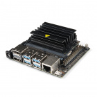 NVIDIA Jetson Nano Developer Kit (V3)