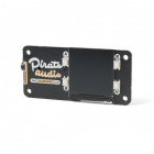 Pimoroni Pirate Audio Headphone Amp for Raspberry Pi