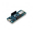 Microchip Technology PIC-BLE Development Board (DT100112)