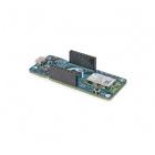 Microchip Technology AVR-BLE Development Board (DT100111)