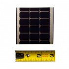 Energy Harvesting Modules .09mA@3.6V 200Lux Solar Module