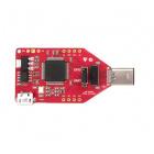 USB Armory Mk II Debug Board