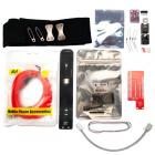 HEGduino: HEG Kit (Huzzah32 Feather)