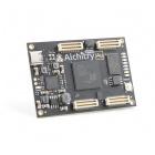 Alchitry Au FPGA Development Board (Xilinx Artix 7)