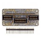 Breakout Garden Mini (I2C + SPI)