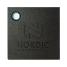 Nordic Semiconductor Thingy:52™ IoT Sensor Development Kit