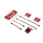 SparkFun Qwiic Starter Kit for Raspberry Pi