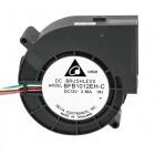 Delta Electronics 12VDC High-Pressure Blower