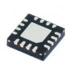 Texas Instruments ADS7028 12-Bit Analog-to-Digital Converter