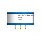 Industrial Nitric Oxide (NO) Sensor - 100ppm
