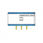 Industrial Ammonia (NH3) Sensor - 100ppm