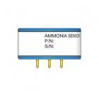Industrial Ammonia (NH3) Sensor - 1000ppm
