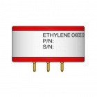 Industrial Ethylene Oxide Sensor - 20ppm