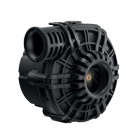 ebm-papst RV45-3/14S Centrifugal Fan