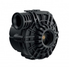 ebm-papst RV45 Centrifugal Fan