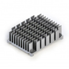 Heatsink (Arria10 Package)