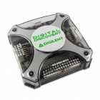 Digilent Digital Discovery™ with High-Speed Adapter