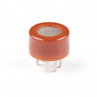 Dual Gas CO and CH4 Detection Sensor - MQ-9B