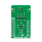 Mikroe Spectrometer Click
