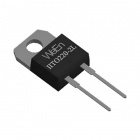BYC30Y-600P Hyperfast Power Diode