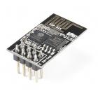 WiFi模块-ESP8266(4MB闪存)