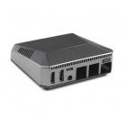 Argon ONE Raspberry Pi 4 Case
