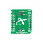 Mikroe Accel 14 Click