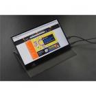 """DFRobot 12.5"""" 4K IPS Touch Display"""