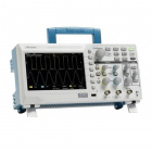 Digital Storage Oscilloscope - 200MHz (TBS1202C)