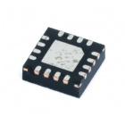 Texas Instruments AFE3010 Precision GFCI Controller