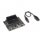 NVIDIA Jetson Nano 2GB Developer Kit