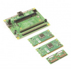 Raspberry Pi Compute Module 3+ Development Kit