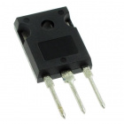 ON Semiconductor NTHL080N120SC1A N-Channel SiC MOSFET