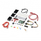 SparkFun Raspberry Pi 4 Hardware Starter Kit - 8GB