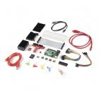 SparkFun Raspberry Pi 4 Hardware Starter Kit - 8GB