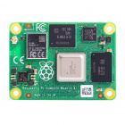 Raspberry Pi Compute Module 4 32GB (Wireless Version) - 4GB RAM