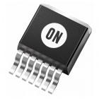 NVBG160N120SC1 160mΩ SiC MOSFET