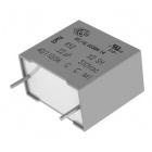Film Capacitor - 310VAC, 0.47uF, AECQ2