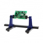 Aven Adjustable Circuit Board Holder