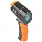 Klein Tools IR1 10:1 Infrared Thermometer with Laser