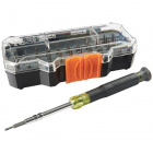 Klein Tools All-In-1 Precision Screwdriver Set