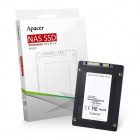 """Apacer Technology Inc. 2.5"""" NAS Solid State Drive - 1TB"""