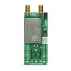 Mikroe LTE IoT 3 Click