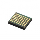 Non-Isolated DC/DC Converter - 6A, 6-14.4Vin, 0.7-1.8Vout