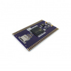 Octavo Systems OSD32MP1-BRK Prototyping Platform