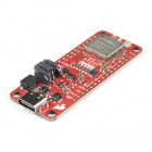 SparkFun LoRa Thing Plus - expLoRaBLE