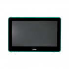 pi-top FHD Touch Display