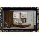 Mikroe Mikromedia 4 for TIVA Capacitive